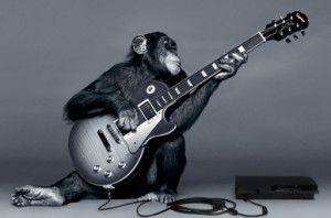 monkey-play-guitar-300x198.jpg