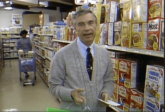 Mr Rogers.PNG