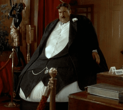 mr_creosote.png
