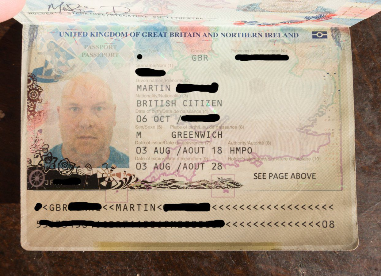 My passport ( REDACTED ).jpg