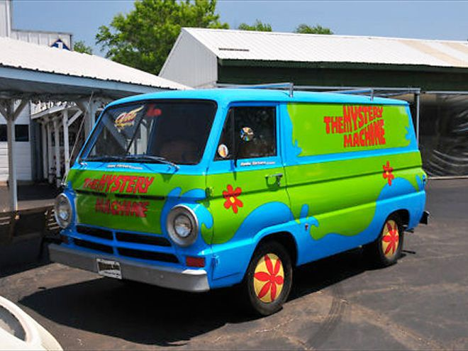 mystery-machine-auction.jpg