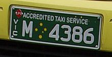 New_Vic_Taxi_Plate.jpg
