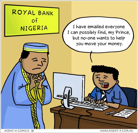 nigerian-prince[1].png