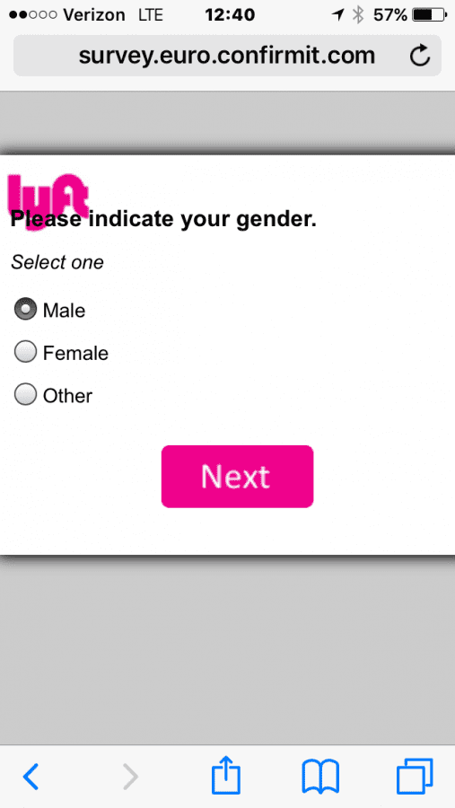 OTHER-LYFT.PNG
