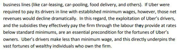 p28 wage underpayment precondition of owners fortunes.JPG