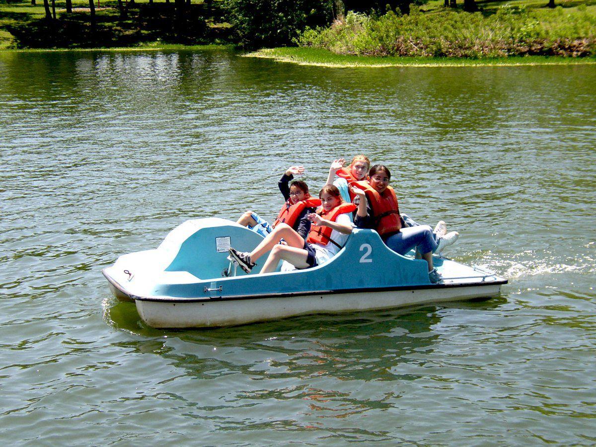 paddleboating 1.jpg
