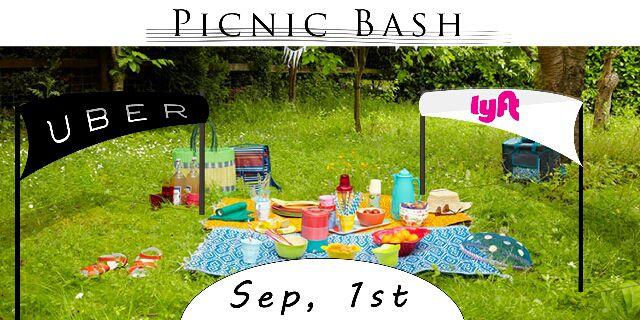 picnic eventbrite-01.jpg