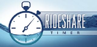 Rideshare Timer Logo.png