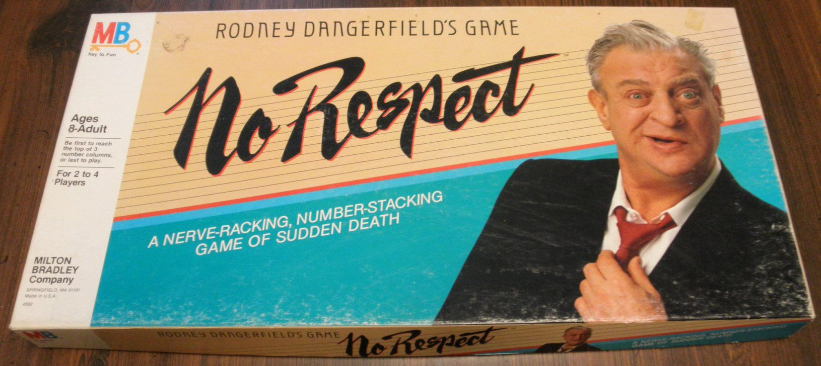 Rodney-Dangerfields-No-Respect-Box[1].jpg