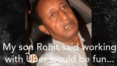 rohit_dad.jpg