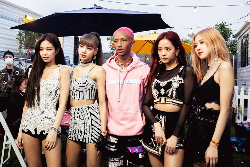 rs_1024x683-190415011754-e-asia-blackpink-jaden-smith-GettyImages-1142494880.jpg