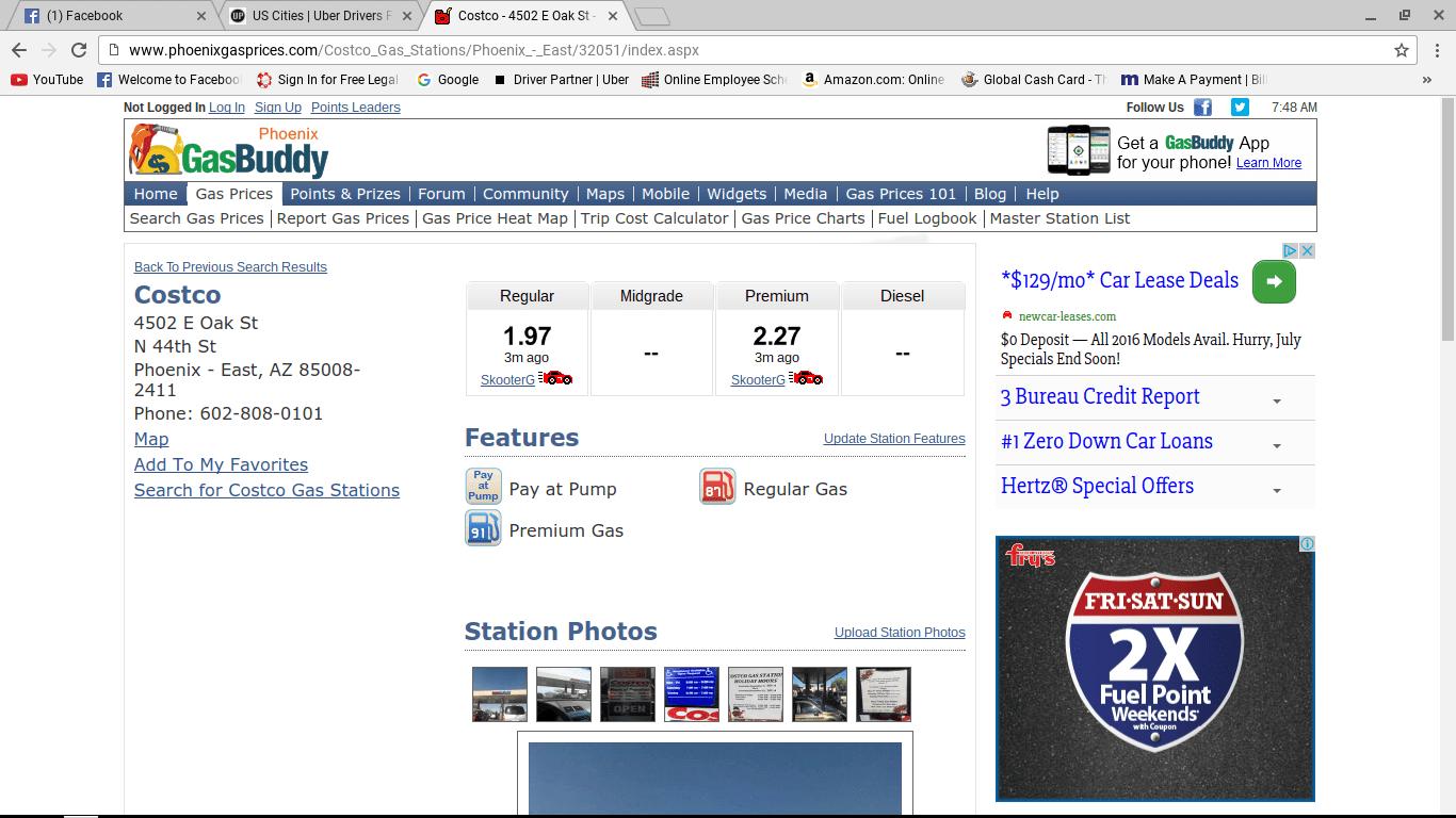 Screenshot 2016-07-20 at 7.48.21 AM.png