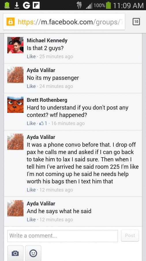 Screenshot_2014-11-09-11-09-18.png