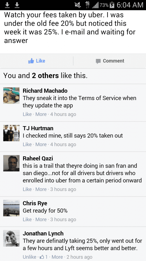 Screenshot_2015-07-28-06-04-46.png