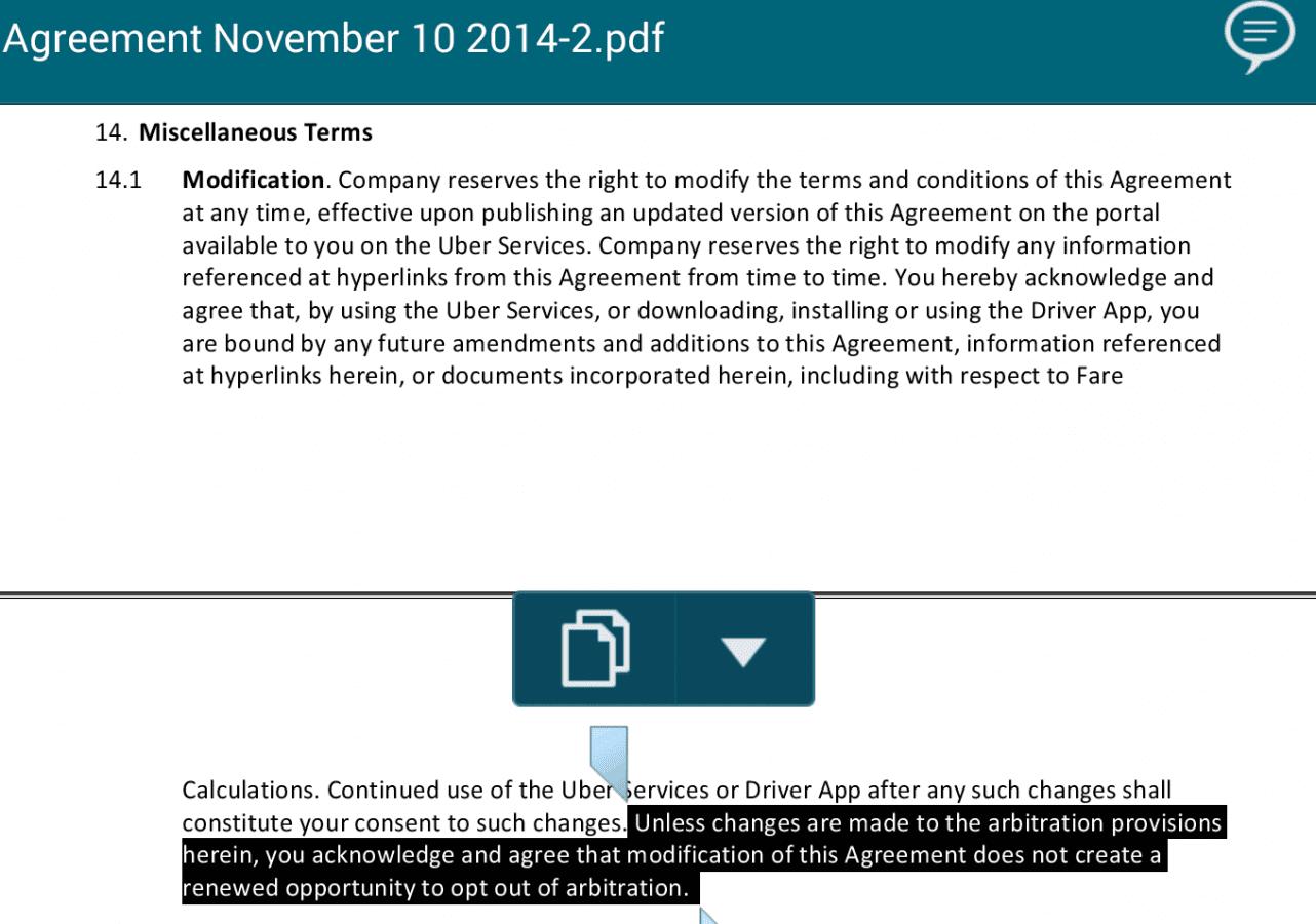 Screenshot_2015-12-13-08-05-42-1.png