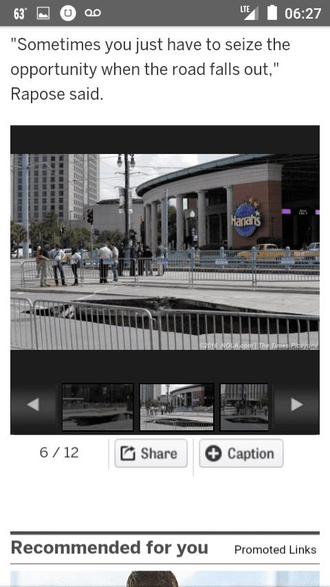 Screenshot_2016-05-05-06-27-50.png
