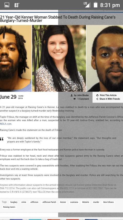 Screenshot_2016-07-02-20-31-32.png