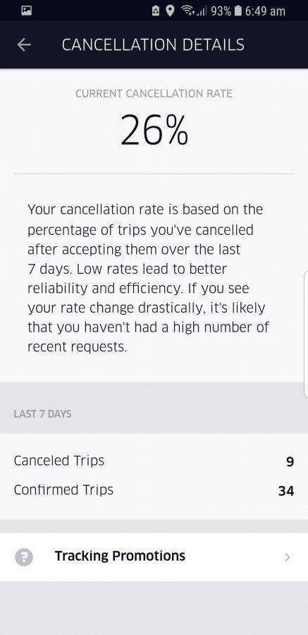 Screenshot_20180610-064941_Uber Driver.jpg
