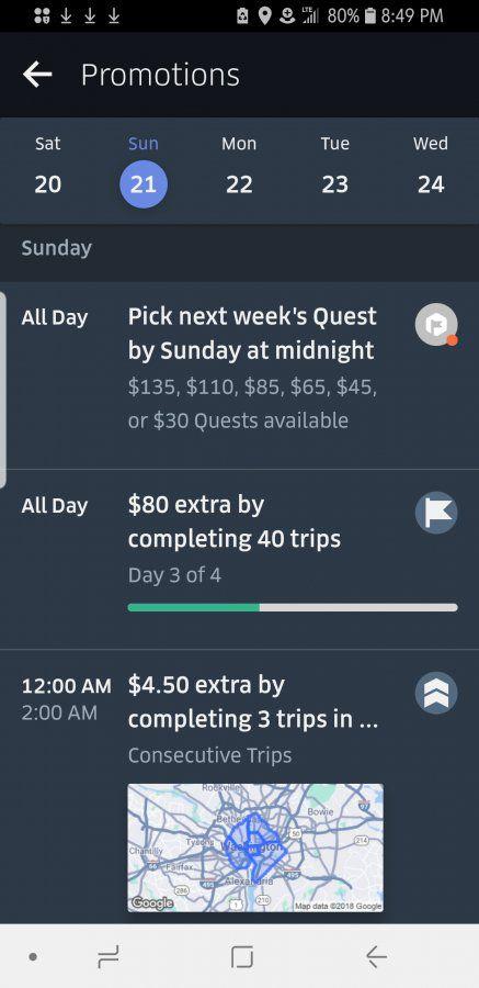 Screenshot_20181020-204910_Uber Driver.jpg