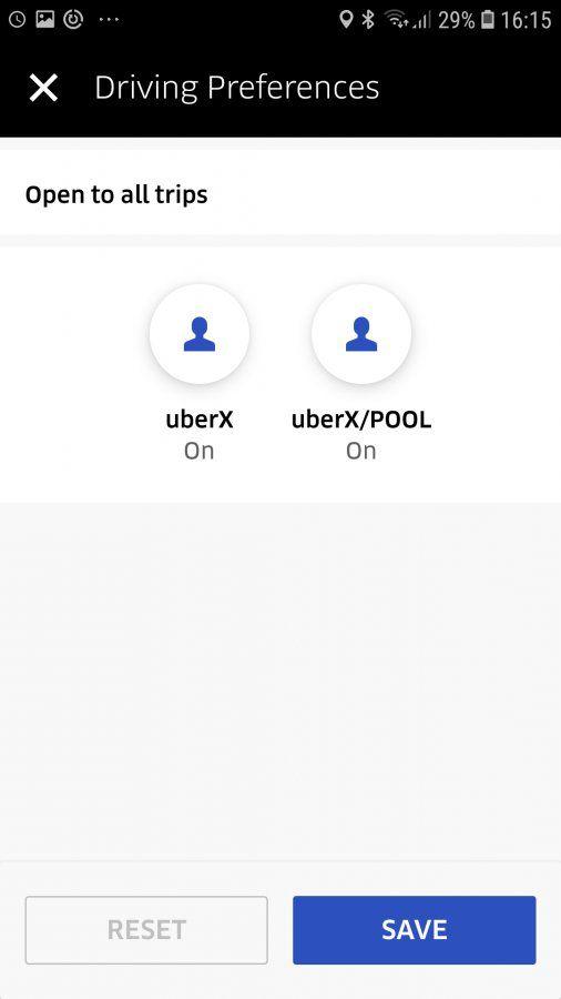 Screenshot_20190130-161540_Uber Driver.jpg