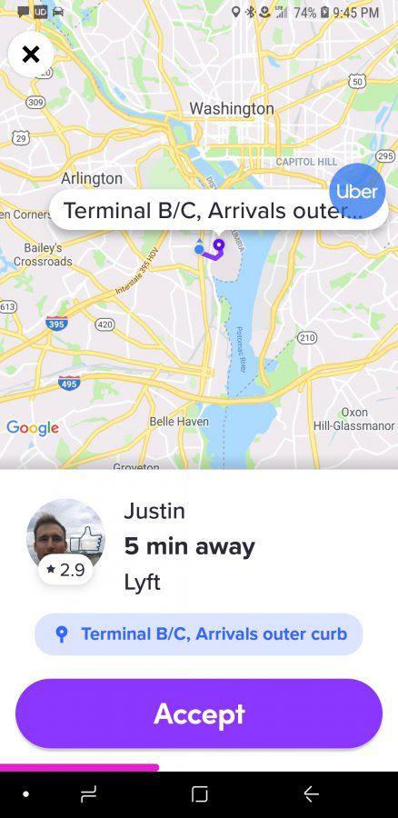 Screenshot_20190311-214515_Lyft Driver.jpg
