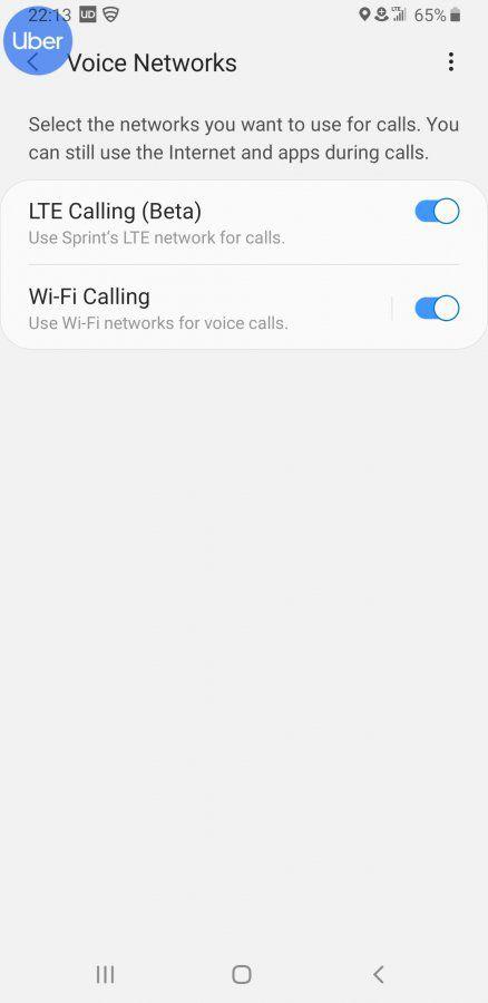 Screenshot_20190414-221355_Wi-Fi Calling.jpg