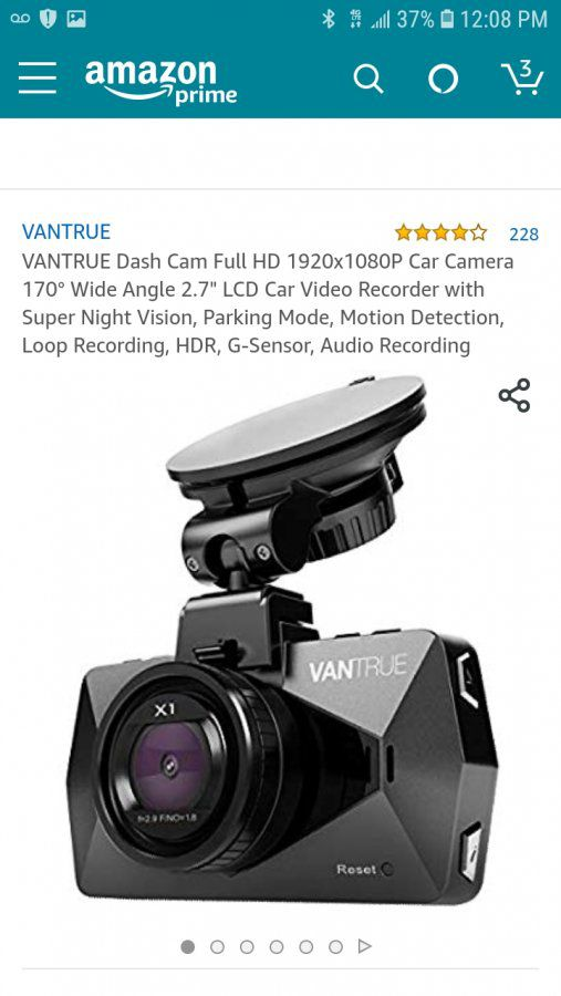 Screenshot_20190415-120843_Amazon Shopping.jpg