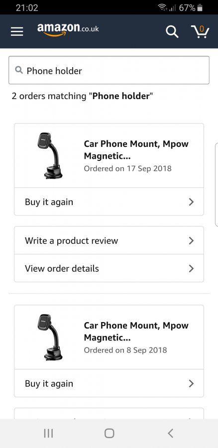 Screenshot_20190416-210236_Amazon Shopping.jpg