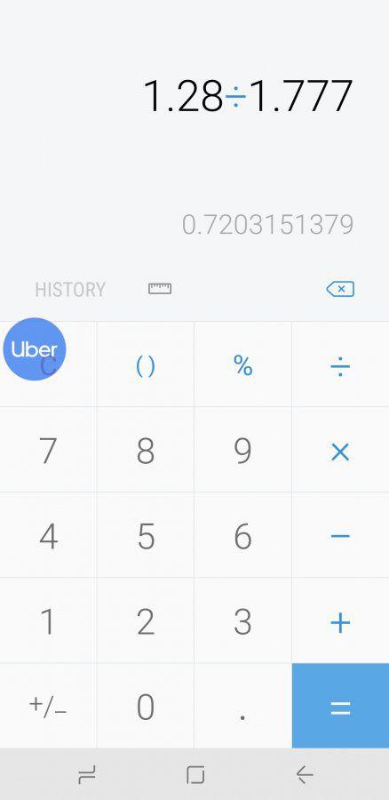 Screenshot_20190421-121303_Calculator.jpg