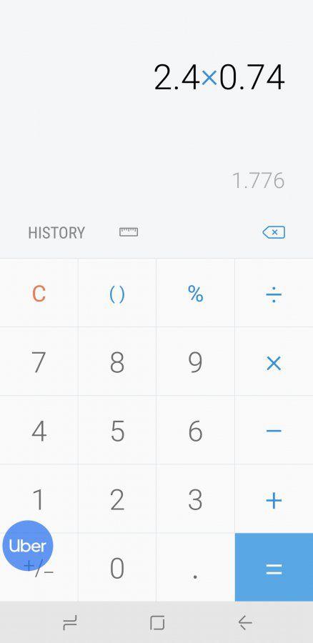 Screenshot_20190421-121332_Calculator.jpg