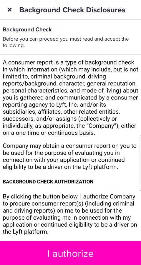 Screenshot_20190425-204423_Lyft Driver.jpg