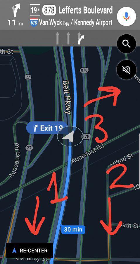 Screenshot_20190429-205246_Maps.jpg
