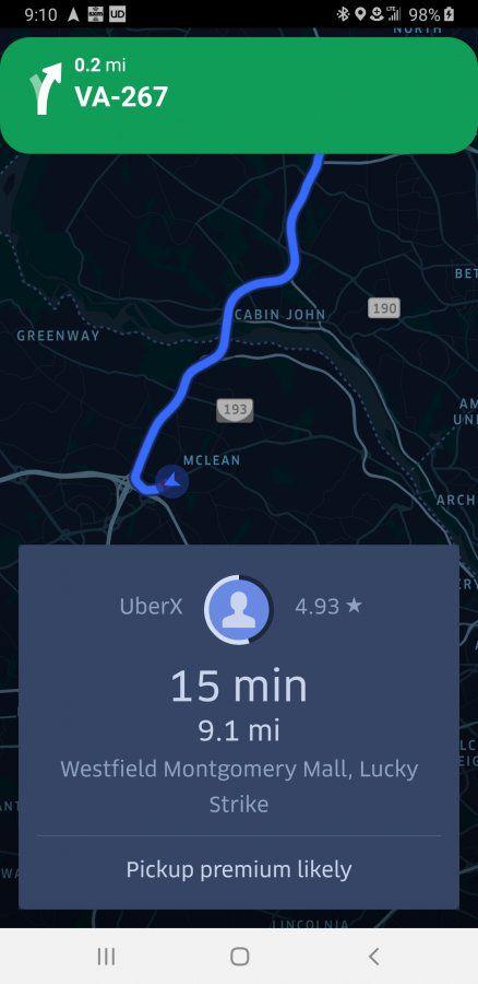 Screenshot_20190510-211035_Uber Driver.jpg