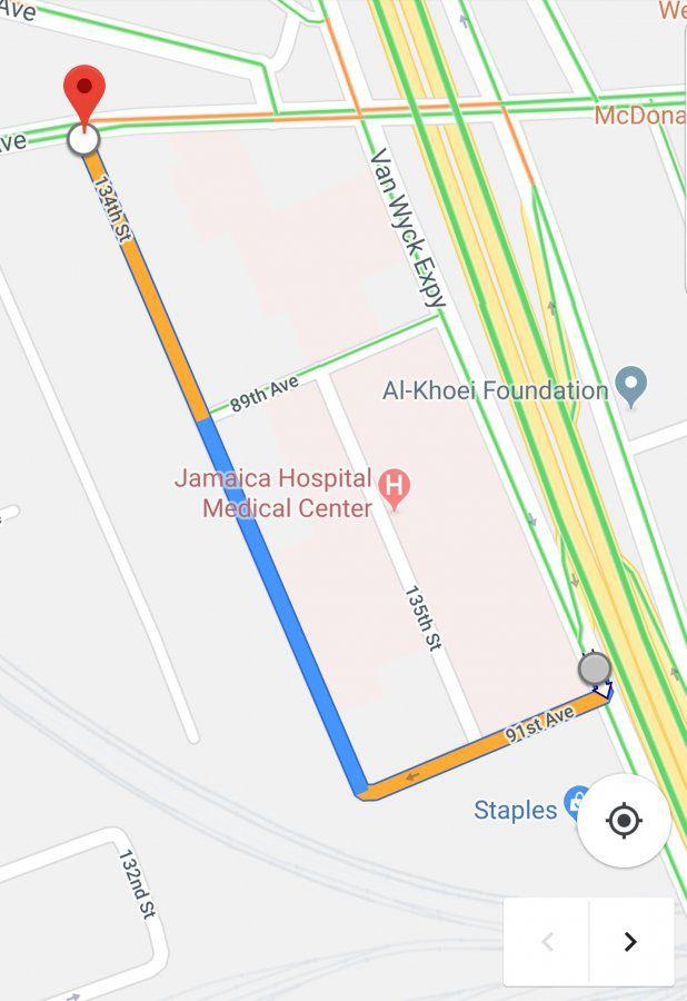 Screenshot_20190527-070745_Maps.jpg