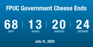 Screenshot_2020-05-23 Create a Countdown Clock.png