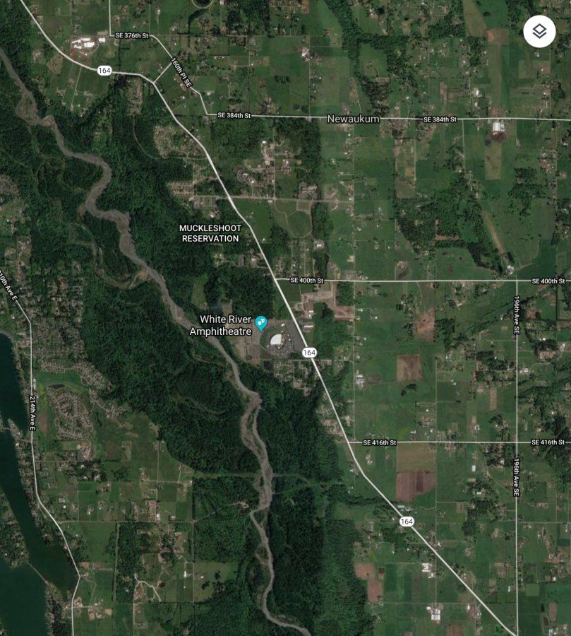 Screenshot_20200101-185857_Maps.jpg