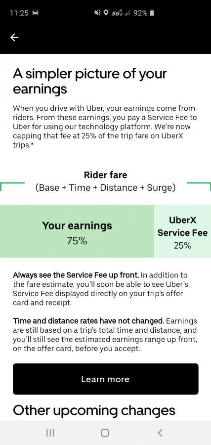 Screenshot_20200108-112533_Uber Driver.jpg
