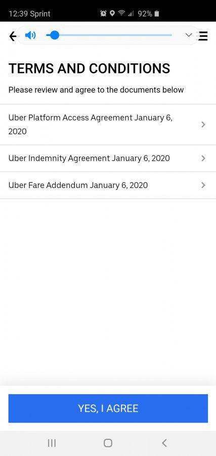 Screenshot_20200109-123922_Uber Driver.jpg