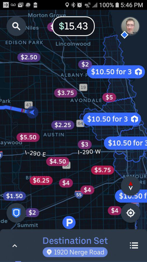 Screenshot_20200117-174623_Uber Driver.jpg