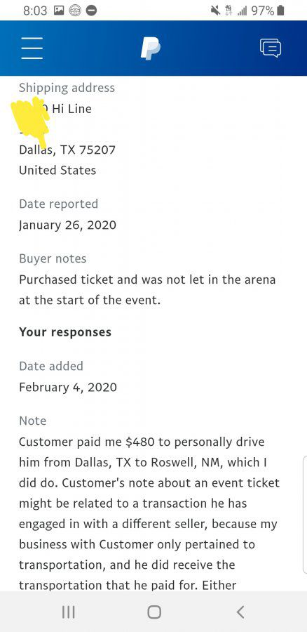 Screenshot_20200205-200321_Samsung Internet.jpg
