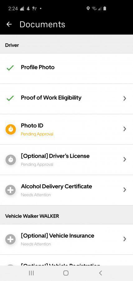 Screenshot_20200328-142434_Uber Driver.jpg
