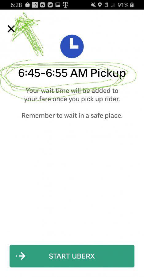 Screenshot_20200702-062921_Uber Driver.jpg