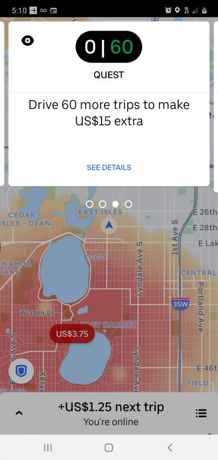 Screenshot_20200914-171000_Uber Driver.jpg