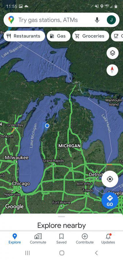 Screenshot_20201125-235517_Maps.jpg