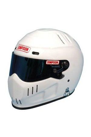 simpson-speedway-rx-racing-helmet-profile.jpg