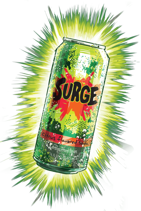 surge-soda-can-mobile.png
