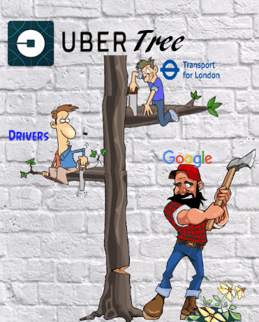 TaxiStandPromo62b.png
