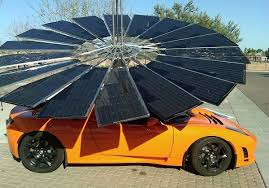 tesla solar option.jpg