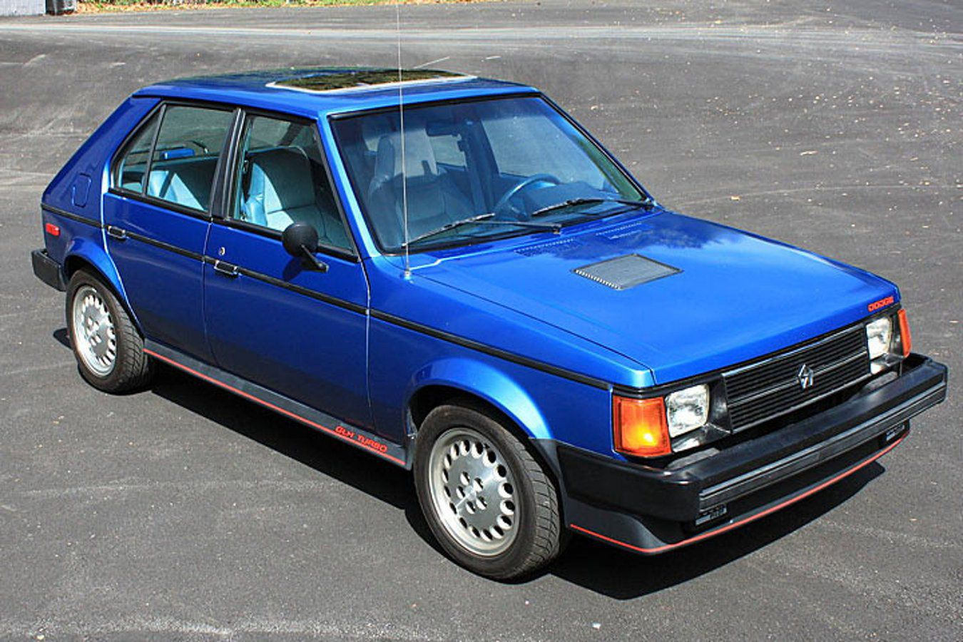 the-dodge-omni-glh-turbo-is-a-shelby-by-design.jpg
