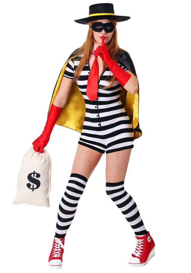 thief-hamburglar-womens-burglar-costume.jpg
